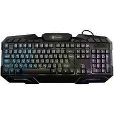 Купить Игровая <b>клавиатура Oklick 700G</b> в каталоге интернет ...