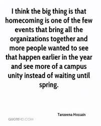 Famous Homecoming Quotes. QuotesGram via Relatably.com