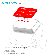 Amazing prodcuts with exclusive ... - FUMALON Official Store