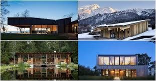 sauerbruch hutton office archdaily 2016 wood design building magazine award winners announced courtesy of wood design building