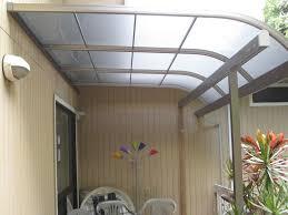 patio cover bearing beam