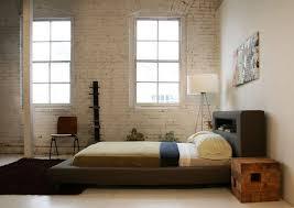 Bedroom Beauteous Custom Upholstered Headboard Wrought Inspiration Modern Wooden 4 Bedroom Houses For Rent  B