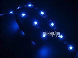 Купить <b>Светодиодная лента</b> Akasa Vegas Magnetic LED Blue ...