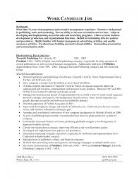25 cover letter template for hvac technician resume examples 25 cover letter template for hvac technician resume examples laboratory technician cv sample lab technician resume sample microbiology lab technician cv