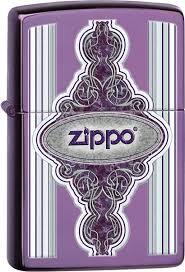 <b>Зажигалки Zippo</b> Z_28866, Разное Москва