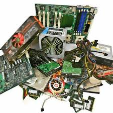 Ремонт ПК - Computer Repair Service - Angarsk - 3 Photos ...