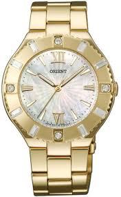 Женские <b>часы ORIENT QC0D003W</b> - купить по цене 3178 в грн в ...