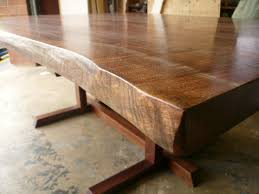 top dining room table bases