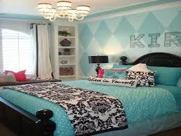 dream bedrooms for teenage girls cute teenage girl room ideas turquoise dream bedrooms for teenage girls bedroom teen girl room ideas dream