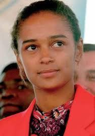 30º - Isabel dos Santos (Angola - ¿? años) - isabel_dos_santos
