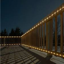 outdoor lighting projects parameter deck lighting outdoor lighting project top and bottom banister deck lighting blog 3 deck accent lighting