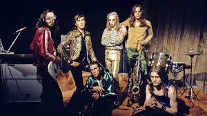 The Story Behind The Song: Virginia Plain By <b>Roxy Music</b>   Louder