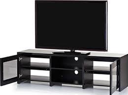 <b>Тумба под телевизор Sonorous</b> LB 1620 B-BLK купить в интернет ...