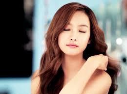 """[SCREENCAPS] Super Duper Magnificent """"Song Qian"""" IPKN CF Sneak Peek & BTS - 834eb7446d3809b25d7db782eda4b730_view"""