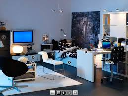 excellent ikea youth dorm room inspirations from ikea for the boys dorm room inspirations f