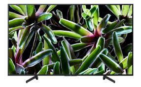 <b>Телевизор Sony KD-55XG7005</b> - купить по цене 63990 руб ...