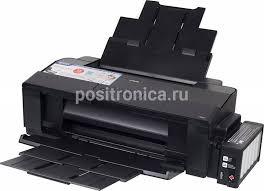 Купить <b>Принтер Epson L1800</b> (<b>C11CD82402</b>) в интернет ...