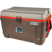 Изотермический контейнер для рыбалки <b>Igloo Super Tough</b> STX 54