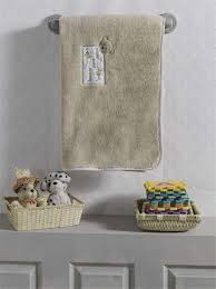 <b>Плед</b> велсофт <b>Kidboo HONEY BEAR</b> LINEN 80х120 — купить в ...