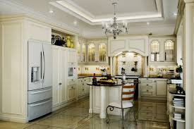 kitchen cabinets glass doors design style:  kitchen cabinets classic kitchen glass cabinet door knobs best glass cabinet doors copositions new