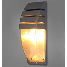 <b>Уличный настенный светильник Nowodvorski</b> Mistral 3393 (3393 ...