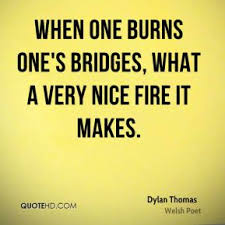 Dylan Thomas Quotes | QuoteHD via Relatably.com