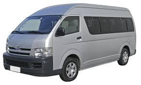 Image result for Minibus