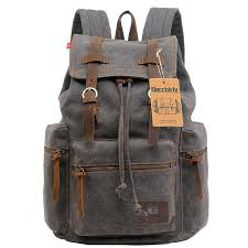 Military Tactics <b>Backpack</b> 50L Large Capacity <b>Multifunction</b> Men ...