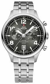 Наручные <b>часы SWISS MILITARY</b> BY CHRONO SM30192.01 ...