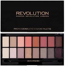 <b>Makeup Revolution New-Trals</b> vs. Neutrals Eyeshadow Palette ...