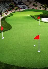 buildputting green backyard on golf golf greens practice putting greens for backyard home office backyard home office build
