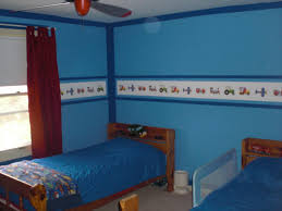 attic bedroom double bed ideas