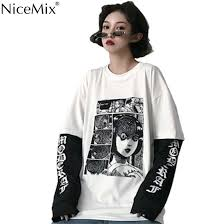 <b>NiceMix</b> Store - Amazing prodcuts with exclusive discounts on ...