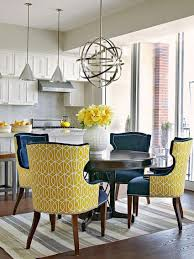 Contemporary Dining Room Sets Contemporary Dining Room Sets Of Lavish Table And Chairs Wellbx