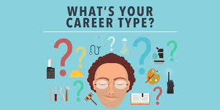 new technology what is the best type of career for your your personality type can actually lead you to the perfect career of course not everyone knows their exact personality type which means that finding the