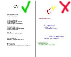 steps in making a good resume how prepare a resume best way to how to make a perfect resume step by step