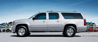 Chevrolet Suburban 3/4-ton