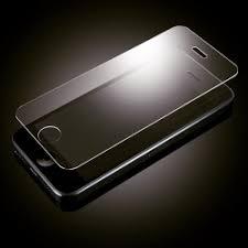 Отзывы о <b>Защитное стекло</b> для iPhone 5 <b>Onext</b>