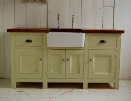 stand kitchen dsc: bathroom endearing standing habitat kitchen units sink unit diy kitchen units cape