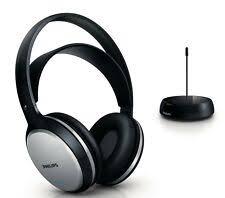 <b>Philips MP3</b> Player <b>Headphones</b> and <b>Earbuds</b> for sale | eBay