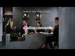 <b>ARKSHADE</b> | Interior Design & Color | <b>Atlas Concorde</b> - YouTube