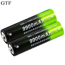 <b>GTF 3.7V</b> 1020mah Battery for Nokia phone battery small speaker ...