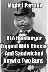 Image - 54253] | Verbose Memes | Know Your Meme via Relatably.com