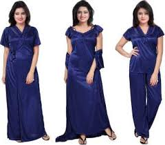 Nightwear - Buy Nighty / <b>Sexy</b> Night Dresses / Nightgowns Online for ...