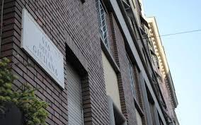 Отель <b>A</b> casa di <b>Leonardo</b> Италия, Рим - отзывы об отеле, цены и ...