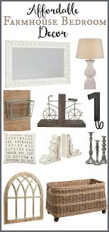 room decor items love