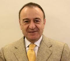 Doctor Néstor Navarro Fuente: Centro de Enfermedades de Venas de Barcelona. Doctor Néstor Navarro Fuente: Centro de Enfermedades de Venas de Barcelona - nestor
