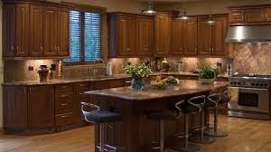 Small Picture Home Design Ideas amazing black cherry kitchen cherry kitchen