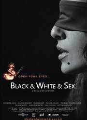 18+Black and White and Sex (2012) BluRay 720p 400Mb Download