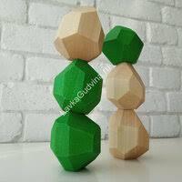 «<b>Игрушки</b> для развития мелкой моторики Развивающая <b>игрушка</b> ...